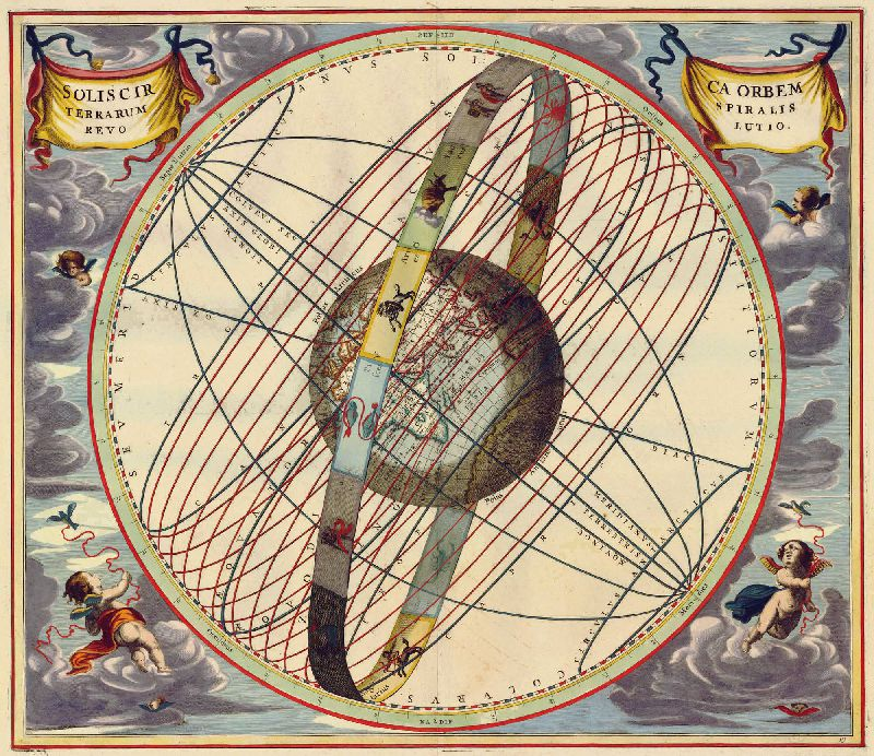 map-fair all about every antique map fair in the world